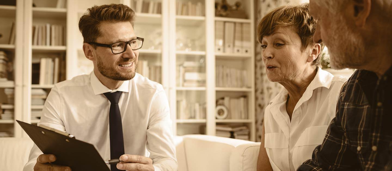 superannuation consultant melbourne